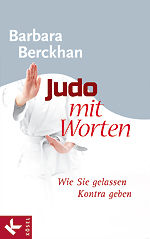 judo_mit_worten