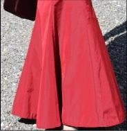SINNLICHES: ein Kleid zum Verlieben