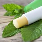 Gefässe für die Heilkunde und selbsthergestellte Naturkosmetik