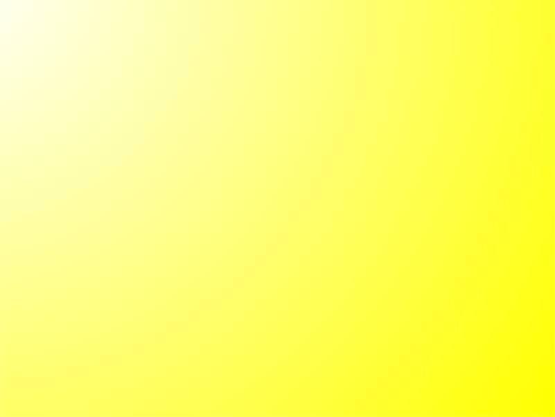 Gelb Grun Wandfarbe Inneneinrichtung Und M Bel